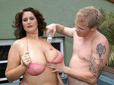 Bikini Busters