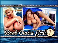 Boob Cruise Beauties 1
